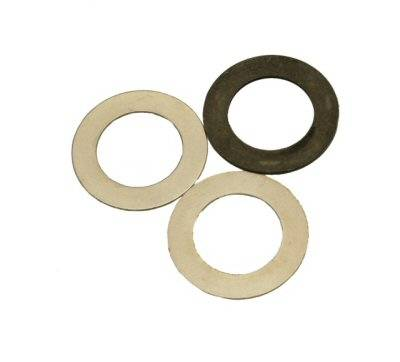 SSP-G Variator Control Shims for GY6